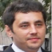 Восстановление данных в Уфе, Ринат, 36 лет