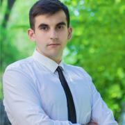 Сборка компьютера на заказ в Владивостоке, Александр, 25 лет
