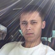Услуги плиточника в Новокузнецке, Виталий, 26 лет