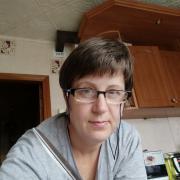 Ремонт одежды, Ирина, 48 лет