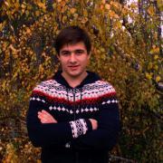 Доставка утки по-пекински на дом - Красные Ворота, Константин, 25 лет