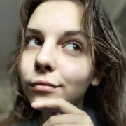 Ремонт грузовых автомобилей в Саратове, Ксения, 20 лет