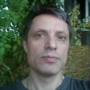 Юрий Жарков, г. Москва