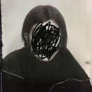 Услуги пирсинга в Тюмени, Екатерина, 19 лет