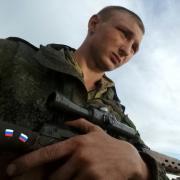 Услуги установки дверей в Волгограде, Владимир, 30 лет