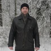 Ремонт компьютеров в Ярославле, Степан, 40 лет