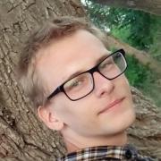 Отделочные работы в Оренбурге, Даниил, 20 лет