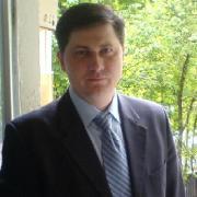 Замена микрофона iPhone 5S, Сергей, 49 лет