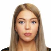 Няни в Томске, Екатерина, 31 год