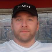 Оцифровка в Самаре, Станислав, 37 лет