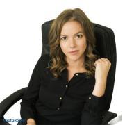 Лицензирование управляющих компаний, Татьяна, 29 лет