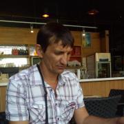 Отделка откосов на входную дверь, Валерий, 49 лет