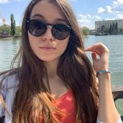 Эпиляция в Краснодаре, Ирина, 26 лет
