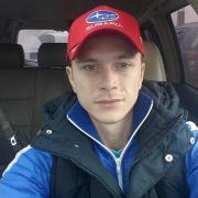 Роман Ю., г. Москва