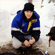 Обслуживание бассейнов в Томске, Валерий, 31 год