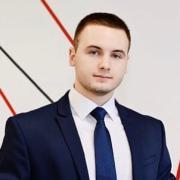 Удаление вирусов в Оренбурге, Владислав, 24 года