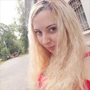 Уборка после ремонта в Ярославле, Анастасия, 24 года
