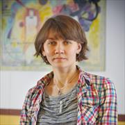 Книга с фотографиями в Набережных Челнах, Екатерина, 32 года