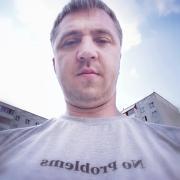 Стоимость разводки электрики в квартире за точку в Барнауле, Виталий, 36 лет