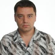 Стоимость установки драйверов в Томске, Константин, 41 год