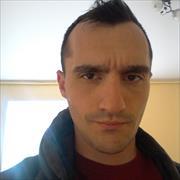 Экскурсии в Уфе, Андрей, 29 лет
