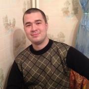 Плиточники-мозаичники в Челябинске, Радмир, 34 года