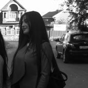 Налоговые юристы в Ярославле, Карине, 22 года