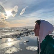 Покраска и поклейка обоев под покраску в Набережных Челнах, Сергей, 22 года