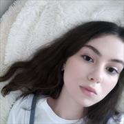 Экскурсии в Ростове-на-Дону, Олеся, 23 года