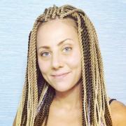 Антицеллюлитные обертывания, Евгения, 38 лет