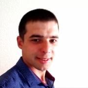 Строительство бани под ключ в Новосибирске, Илья, 30 лет