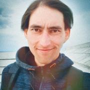 Фотографы в Хабаровске, Юрий, 33 года