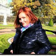 Адвокаты в Королеве, Елена, 31 год
