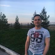 Поменять окно на балконе, Владимир, 43 года