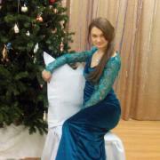Помощники по хозяйству в Владивостоке, Дарья, 31 год