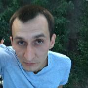 Ремонт iPhone, Андрей, 30 лет