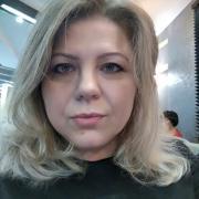 Цены на клининговые услуги в Самаре, Людмила, 41 год