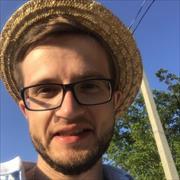 Услуги печника в Ростове-на-Дону, Алексей, 34 года