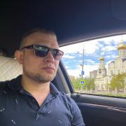 Ремонт автоматических дверей , Евгений, 34 года