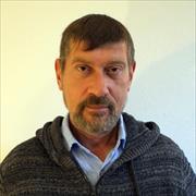 Подготовка кIELTS, Михаил, 56 лет
