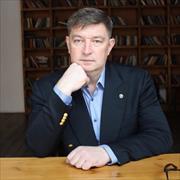 Адвокаты по ДТП у метро Бабушкинская, Сергей, 45 лет