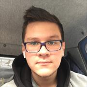 Полировка дисков автомобиля, Александр, 22 года