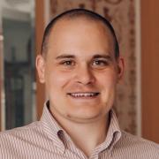 Диагностика автомобиля Citroen, Сергей, 33 года