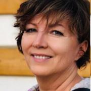 Вакуумный массаж лица, Ольга, 56 лет