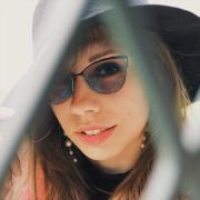 Обучение персонала в компании в Ярославле, Татьяна, 23 года