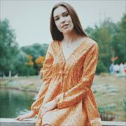 Видеосъемка свадеб, Татьяна, 24 года