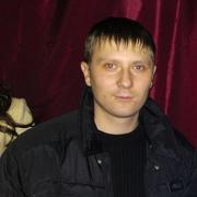 Доставка продуктов из Перекрестка - Окская, Виталий, 35 лет