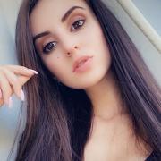 Репетиторы сербского языка, Маргарита, 23 года