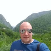 Ремонт сушильных машин в Волгограде, Евгений, 36 лет