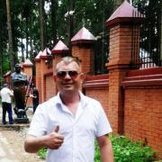 Цены на замеры сопротивления изоляции , Дмитрий, 35 лет